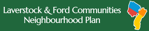 Laverstock & Ford Communities Neighbourhood Plan